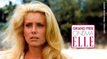 Grand prix cinéma « ELLE », les 18, 19 et 20 septembre 2020