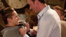 Spoiler alert: News week's TV soap storylines