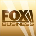 Fox Business Network Latest To Pull Out Of Saudi Conference