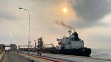 Iranian oil tankers reach Venezuela in defiance of US