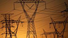 Copel lança programa e prevê investir R$2,9bi em distribuição de energia até 2025