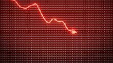 Stock market news: August 14, 2019