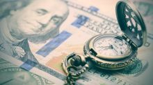 U.S. Dollar – Three Factors Signaling Major Top
