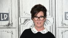 Kate Spade Designed 4 Accessory Collections That Will Be Released by Frances Valentine