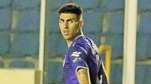 Thiago Ennes diz que Confiança mira top 10 da Série B do Brasileiro