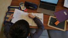 """Limitation de l'école à domicile : """"Il ne faut pas confondre l'instruction en famille et les écoles clandestines"""", dénonce une association"""