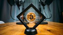 Il tentativo di assassinio di Bitcoin