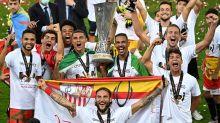 Cuánto dinero ganan el Bayern Múnich o el Sevilla por ser campeón de la Supercopa de Europa