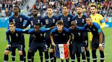 What to watch for in Sunday's World Cup final between France and Croatia