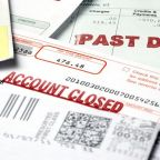 How Will One Late Credit Card Payment Affect My Score?