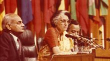 The Emergency of 1975: 5 Books on Trying Times in Indian History