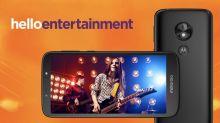 Moto E5 Play 將推出 Android Go 版,售價壓至更低!