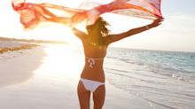 Warning: Your new bikini could be cancerous