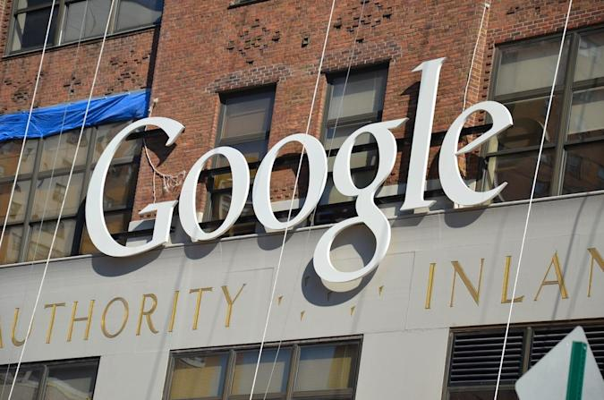 Google takes a stand against predatory lending ads