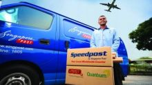 Why SingPost's logistics segment is a drag to its growth