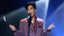 Prince Family Reportedly Looking to Nix Posthumous Album Deal With Tidal