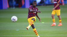 Douglas Costa dice no, il Manchester United vira su Dembelé