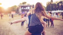 Five Ways To Support Someone With Chronic Illness At Events