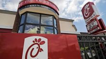Chick-fil-A is adding three new items to its menu. What to know and when they arrive