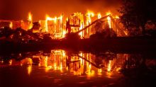 Odds 'Dwindling' for Changes in California Fire-Liability Law