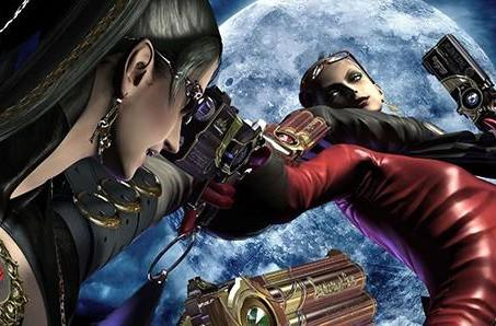 Bayonetta director ponders 3DS spin-off