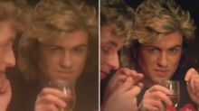 Wham!'s Last Christmas Music Video Gets Remastered And It's Almost Scary How New It Looks