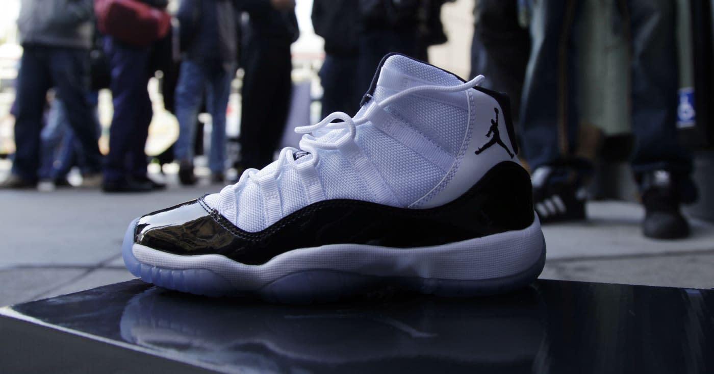 sneakers adidas nike