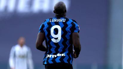 L'addio di Lukaku, le colpe di Suning e il calcio che era