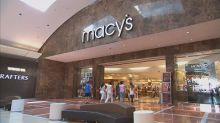 Macy's to roll out mobile checkout
