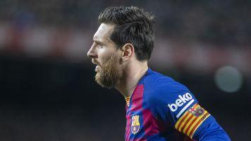 Messi's bleak forecast as La Liga nears its return