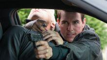 10 vezes em que Tom Cruise mandou bem como herói de ação