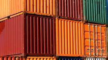 What Kind Of Shareholders Own Intertape Polymer Group Inc. (TSE:ITP)?