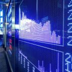 S&P 500 Price Forecast – Stock Markets Face Familiar Barrier