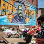 Who was George Floyd, the man whose death has sparked protests across the US?