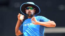 Five reasons why Ravichandran Ashwin bowled so many variations in the second ODI against West Indies