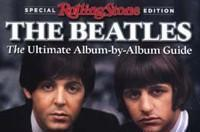 Rolling Stone magazine coming to the iPad