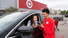 The Pandemic Has Proven Target Is a Top Retail Stock