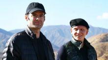 HBO Renews Bill Hader's 'Barry' for Season 3