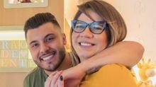 Marilia foi pressionada durante o namoro com Murilo Huff; relembre