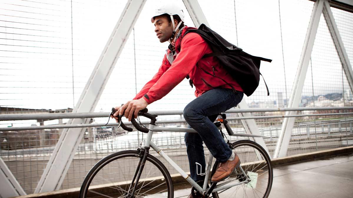 Zombie Outbreak Response Team Yellow Bicycle Handlebar Bike Bell
