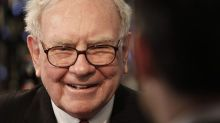 Why Buffett Is Betting $10 Billion on Occidental in the Anadarko Bidding War