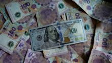 How Argentina Can Prevent an Economic Crisis: Dollars