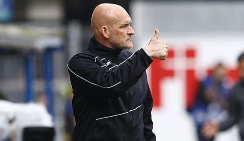 3. Liga: Paderborn schöpft nach Sieg in Köln neue Hoffnung