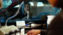 Local banks go entirely drive-thru at some branches as part of coronavirus response