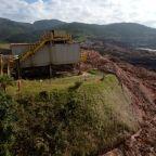 Vale dam-break trauma raises level of ESG funds in Brazil