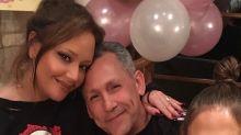 Familia ante todo: Jennifer Lopez y Marc Anthony
