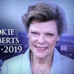 Remembering Cokie Roberts, U.S.-Iran tensions boil over, Lewandowski testifies