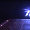 遼寧艦全天候作戰 夜間起降戰機技術成功突破