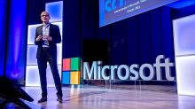 Microsoft Boasts Strength In ESG Score As Well As Stock Performance