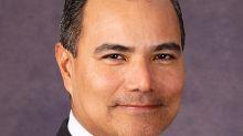 Regions Bank Names Juan A. Cazorla Head of Transportation and Logistics Group